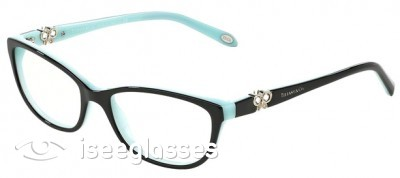 ISeeGlasses Online Glasses Store Glasses Styles That ...