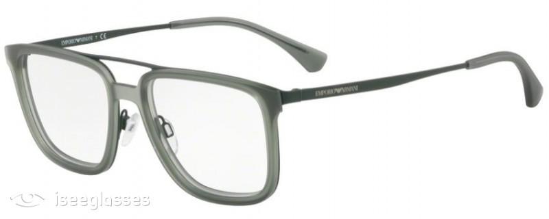 6818eaa4b02 Emporio Armani EA1073 prescription glasses