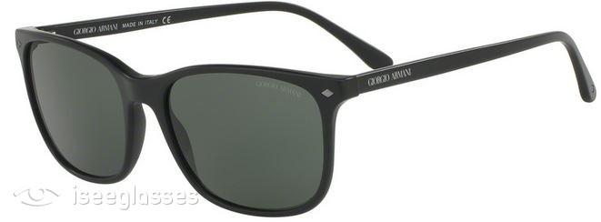 57e7414fcda Giorgio Armani AR8089 sunglasses