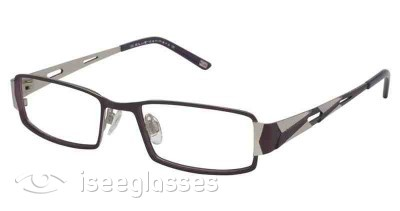 Eyeglasses Blog 2013
