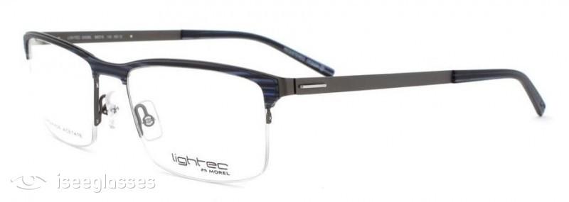 ISeeGlasses | Buy Lightec 30030L | Lightec 30030L online | Lightec ...