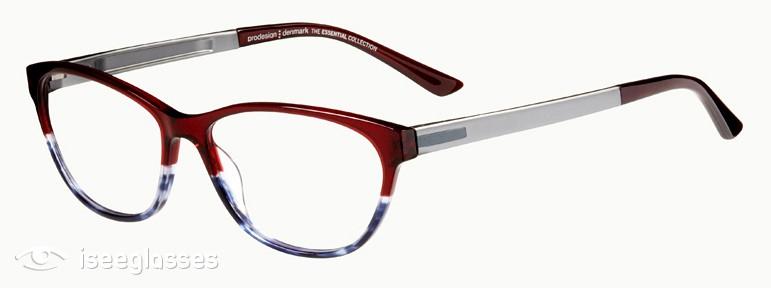 90617a1bb9 ISeeGlasses