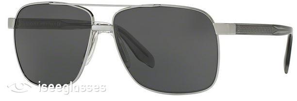0ba30da683 Versace VE2174 sunglasses