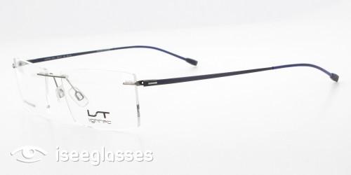 ISeeGlasses | Buy Lightec 7221L | Lightec 7221L online | Lightec glasses