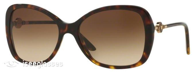 9e74e166aa Versace VE4303 sunglasses